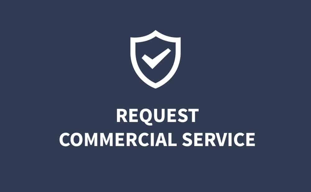 request_commercial_services