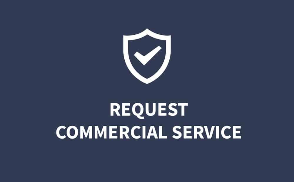 request_commercial_services