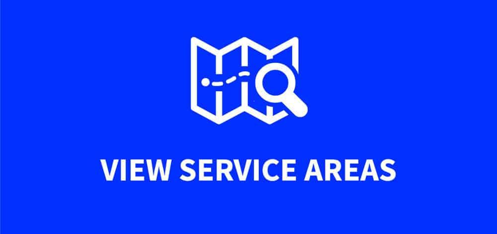 sb_service_area