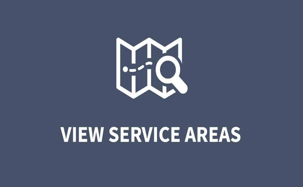 view_service_map