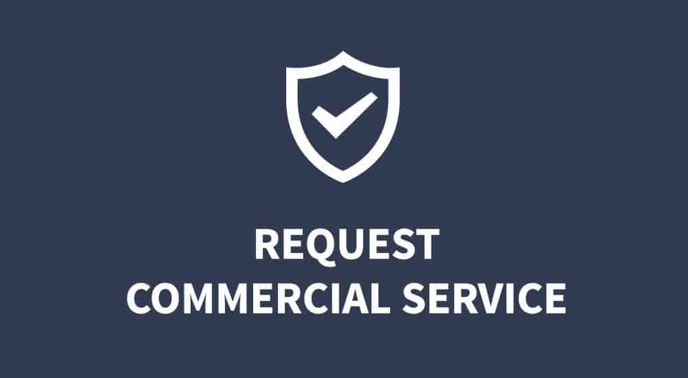 Request Commercial Plumbing Services